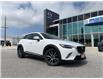 2018 Mazda CX-3  (Stk: NM3561) in Chatham - Image 1 of 20