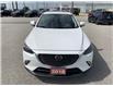2018 Mazda CX-3  (Stk: NM3561) in Chatham - Image 2 of 20