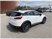 2018 Mazda CX-3  (Stk: NM3561) in Chatham - Image 5 of 20