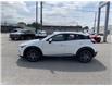 2018 Mazda CX-3  (Stk: NM3561) in Chatham - Image 8 of 20