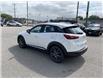 2018 Mazda CX-3  (Stk: NM3561) in Chatham - Image 7 of 20