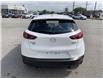 2018 Mazda CX-3  (Stk: NM3561) in Chatham - Image 6 of 20