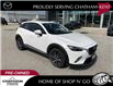 2018 Mazda CX-3  (Stk: NM3561) in Chatham - Image 3 of 20