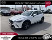 2018 Mazda CX-3  (Stk: NM3561) in Chatham - Image 9 of 20