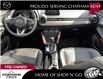 2018 Mazda CX-3  (Stk: NM3561) in Chatham - Image 10 of 20