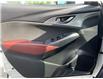 2018 Mazda CX-3  (Stk: NM3561) in Chatham - Image 16 of 20