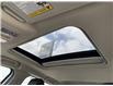 2018 Mazda CX-3  (Stk: NM3561) in Chatham - Image 17 of 20