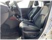 2018 Mazda CX-3  (Stk: NM3561) in Chatham - Image 18 of 20