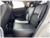 2018 Mazda CX-3  (Stk: NM3561) in Chatham - Image 19 of 20