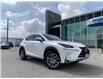 2017 Lexus NX 200t  (Stk: UM2675) in Chatham - Image 1 of 22