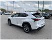 2017 Lexus NX 200t  (Stk: UM2675) in Chatham - Image 7 of 22