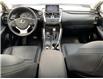 2017 Lexus NX 200t  (Stk: UM2675) in Chatham - Image 10 of 22