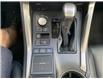 2017 Lexus NX 200t  (Stk: UM2675) in Chatham - Image 15 of 22