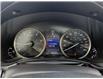 2017 Lexus NX 200t  (Stk: UM2675) in Chatham - Image 16 of 22