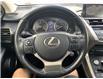 2017 Lexus NX 200t  (Stk: UM2675) in Chatham - Image 17 of 22