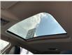 2017 Lexus NX 200t  (Stk: UM2675) in Chatham - Image 19 of 22