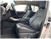 2017 Lexus NX 200t  (Stk: UM2675) in Chatham - Image 20 of 22