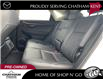 2017 Lexus NX 200t  (Stk: UM2675) in Chatham - Image 21 of 22