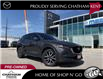 2018 Mazda CX-5  (Stk: NM3537A) in Chatham - Image 1 of 22
