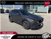 2018 Mazda CX-5  (Stk: NM3537A) in Chatham - Image 3 of 22