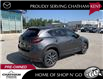 2018 Mazda CX-5  (Stk: NM3537A) in Chatham - Image 5 of 22