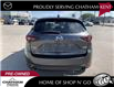 2018 Mazda CX-5  (Stk: NM3537A) in Chatham - Image 6 of 22
