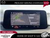 2018 Mazda CX-5  (Stk: NM3537A) in Chatham - Image 11 of 22