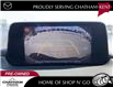 2018 Mazda CX-5  (Stk: NM3537A) in Chatham - Image 12 of 22