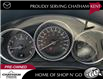 2018 Mazda CX-5  (Stk: NM3537A) in Chatham - Image 15 of 22
