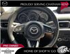 2018 Mazda CX-5  (Stk: NM3537A) in Chatham - Image 16 of 22