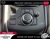 2018 Mazda CX-5  (Stk: NM3537A) in Chatham - Image 14 of 22
