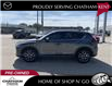 2018 Mazda CX-5  (Stk: NM3537A) in Chatham - Image 8 of 22