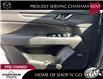 2018 Mazda CX-5  (Stk: NM3537A) in Chatham - Image 18 of 22