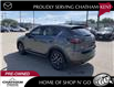 2018 Mazda CX-5  (Stk: NM3537A) in Chatham - Image 7 of 22