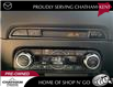 2018 Mazda CX-5  (Stk: NM3537A) in Chatham - Image 13 of 22