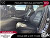2018 Mazda CX-5  (Stk: NM3537A) in Chatham - Image 20 of 22