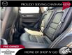 2018 Mazda CX-5  (Stk: NM3537A) in Chatham - Image 21 of 22