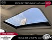2018 Mazda CX-5  (Stk: NM3537A) in Chatham - Image 19 of 22