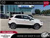 2019 Ford EcoSport  (Stk: UM2685) in Chatham - Image 4 of 23