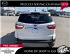 2019 Ford EcoSport  (Stk: UM2685) in Chatham - Image 6 of 23