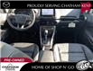 2019 Ford EcoSport  (Stk: UM2685) in Chatham - Image 10 of 23
