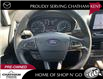 2019 Ford EcoSport  (Stk: UM2685) in Chatham - Image 16 of 23