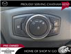 2019 Ford EcoSport  (Stk: UM2685) in Chatham - Image 17 of 23