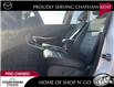 2019 Ford EcoSport  (Stk: UM2685) in Chatham - Image 20 of 23