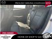2019 Ford EcoSport  (Stk: UM2685) in Chatham - Image 21 of 23