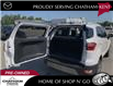 2019 Ford EcoSport  (Stk: UM2685) in Chatham - Image 23 of 23