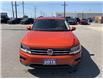 2019 Volkswagen Tiguan  (Stk: UM2677) in Chatham - Image 2 of 22