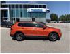 2019 Volkswagen Tiguan  (Stk: UM2677) in Chatham - Image 4 of 22