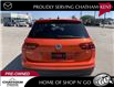 2019 Volkswagen Tiguan  (Stk: UM2677) in Chatham - Image 6 of 22