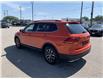 2019 Volkswagen Tiguan  (Stk: UM2677) in Chatham - Image 7 of 22